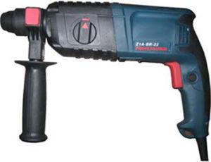 Hammer Drill (9022)