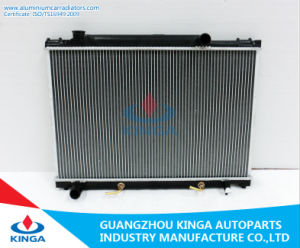 Engine Parts Aluminum Car Radiator for Toyota Crown Yxs10′95-01 at OEM 16400-73530 pictures & photos