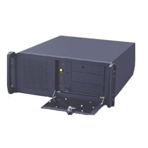 4U Rackmounted Case pictures & photos