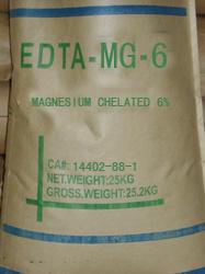 EDTA-MG-6