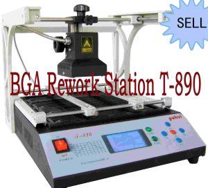 BGA Irda Welder (T-890)