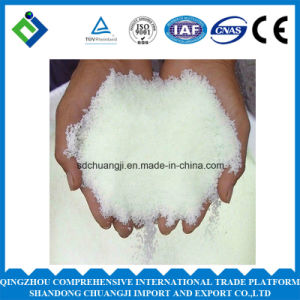 SCR Urea for Making Adblue Solution