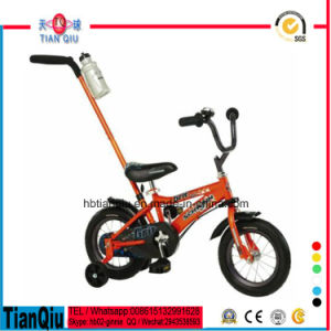 Nice Design Bicycle 2016 New Children Bicycle Kids Bikes pictures & photos