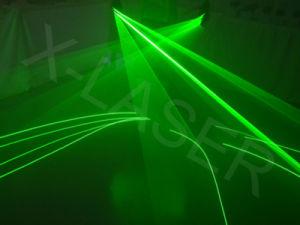 Green Laser Glove for Laser Dancer pictures & photos