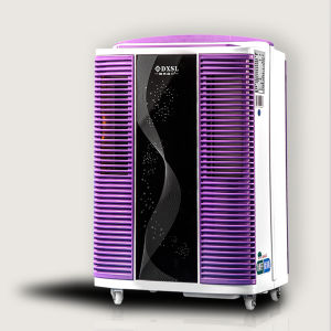 Automatic 38L/D Dehumidifier with CE Approval pictures & photos
