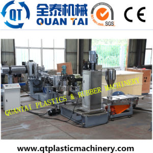 PP Recycling Granulate Line pictures & photos