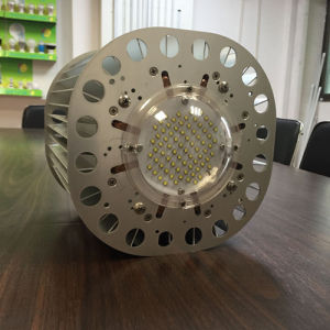200W Outdoor LED High Bay Light with Ce RoHS pictures & photos