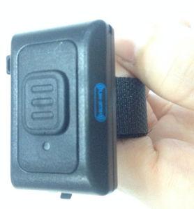 Portable Wireless Bluetooth Remote Control for Various Intercom
