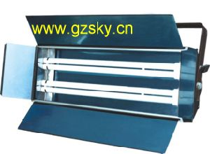 Fluorescent Meting Light pictures & photos