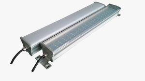 LED Tri-Proof Tube Light 30W Water-Proof/Dust-Proof IP67 Lamp for Factory