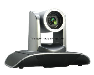 12X 3G-Sdi/DVI/HDMI/LAN 1080P60 HD PTZ Camera pictures & photos