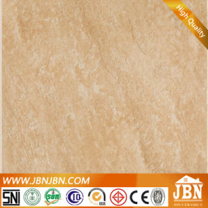 Popular Disign Rustic Anti Slip Flooring Ceramic Tile (4A011) pictures & photos