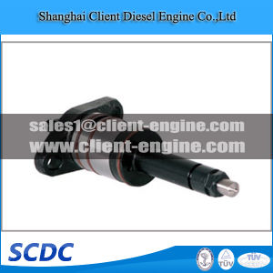 Hot Sale Cummins Injector for Diesel Engine pictures & photos
