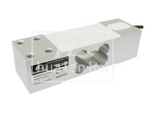 Single Point Weighing Load Cell Czl642b pictures & photos