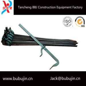 Shuttering Clamp Construction Tools