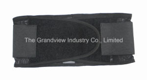 Thick Elastic Back Support Belt For Workwear Without Suspender (QH1009)