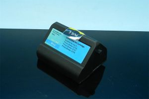 Ink Cartridge 769-0 for Pitney Bowes Pitney Bowes® E700 E707 pictures & photos