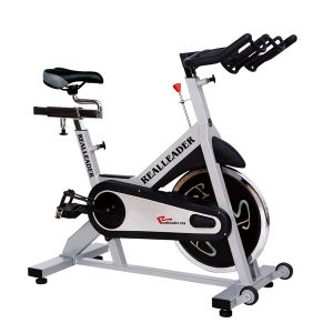 Fitness Equipment Gym for Spinning Bike (RSB-260) Exercise Machine pictures & photos