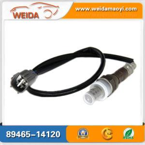 Oxygen Sensor for 89465-14120 Toyota Camry Lexus Is300 Lambda
