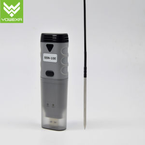 USB Temperature Meter Temperature Recorder USB Temperature Data Logger pictures & photos