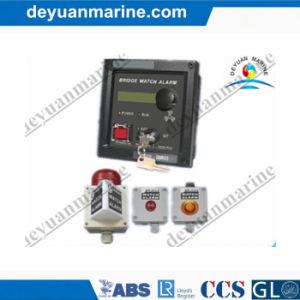 Bridge Navigational Watch Alarm System pictures & photos