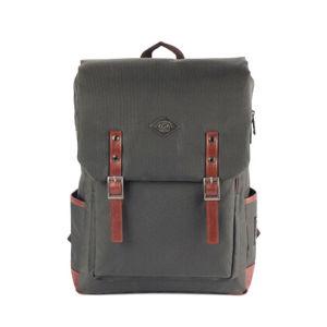 Wholesale Unisex Fashion Bag Leisure School Bag Travel Bag Backpack (XB0859) pictures & photos