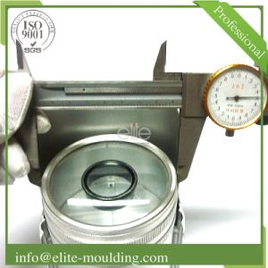 Alumimun Die-Casting Camera Parts and Moulds for Security pictures & photos