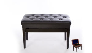 New Arrival Piano Bench Manufacturer From China