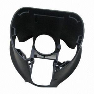 Injection Tooling Cover for Truck Tail Lift Parts pictures & photos