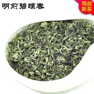 Bi Luochun Tea (Green Spiral)