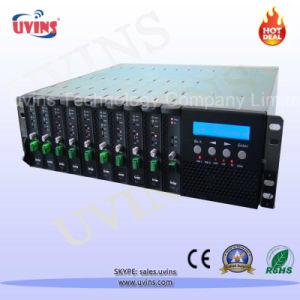 CATV Optical Transmission Platform pictures & photos
