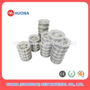 Magnesium Alloy Welding Wires Mg Alloy Rod/Wire Az61/Az91/Az31 (mg) pictures & photos
