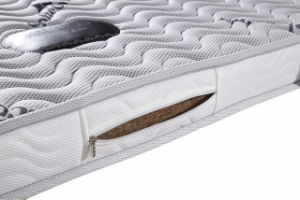 High Quality Latex Foam Mattress (Jbl2000-5) pictures & photos