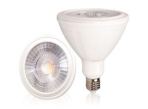 PAR Lamps PAR38-16W 1380lm AC100~265V pictures & photos