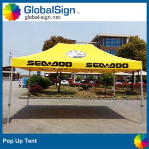 2015 Hot Selling Aluminum Marquee Tent for Sporting Event pictures & photos