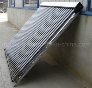 Heatpipe Splite High Pressure Anti-Freeze Solar Collector pictures & photos