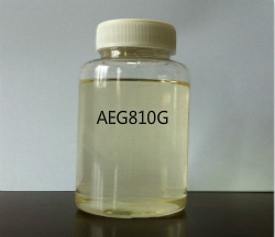 Aeg Alkyl Ethoxy Polyglycoside as Surfactant pictures & photos