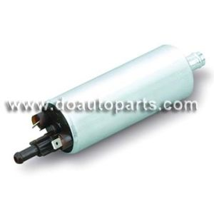 Fuel Pump Df-2311 for Cherokee, Wrangler, GM, BMW, VW, Jeep pictures & photos