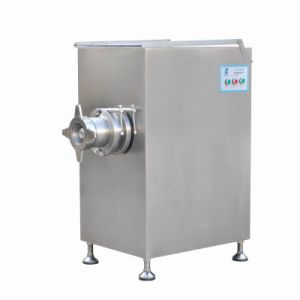 600kg/H Pork Meat Grinder Jr120 pictures & photos