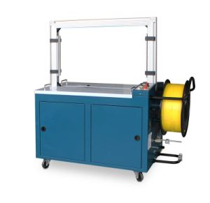 Automatic Strapping Machine for Case Strapping (EX-101A)