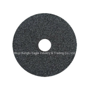 Cleaning Polishing Disc Abrasive Tools Fiber Disc pictures & photos