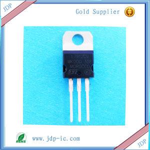Negative Voltage Regulators L7912CV pictures & photos