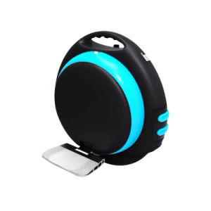 Factory High Speed Low Price Wholesale One Wheel Electric Scooter Electric Unicycle pictures & photos
