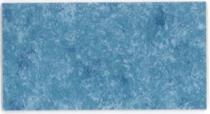 Sky Blue Advanced EU Tech PVC Commercial Floors pictures & photos