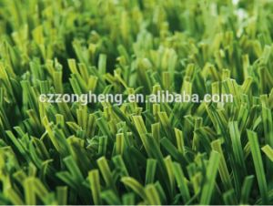 Factory Directly Supply Artificial Grass Carpet for Soccer Field with Cheap Price pictures & photos