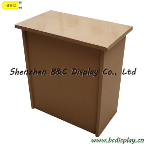 DIY Cardboard Table, Desk, Tables, Creative, Eco-Friendly with SGS (B&C-F018) pictures & photos