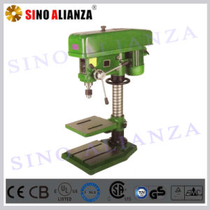 25mm Drill Press with Spindle Taper Mt3