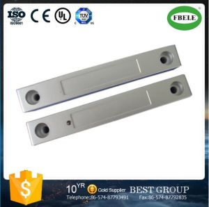 Magnetic Door Contact Magnetic Contact Reed Switch Sensor pictures & photos