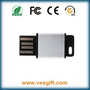 Promotional Customized USB Memory Stick Pendrive pictures & photos