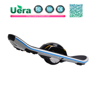 6.5 Inch Airboard Hoverboard Two Wheel Electric Scooter